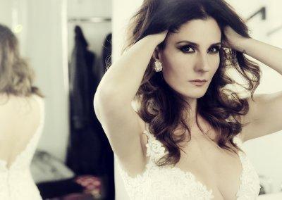 Diana Navarro Foto 26