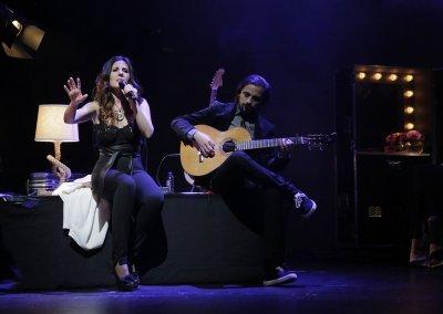 Diana Navarro Foto 5