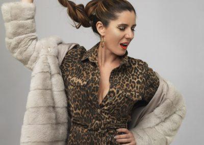 Diana Navarro_2262