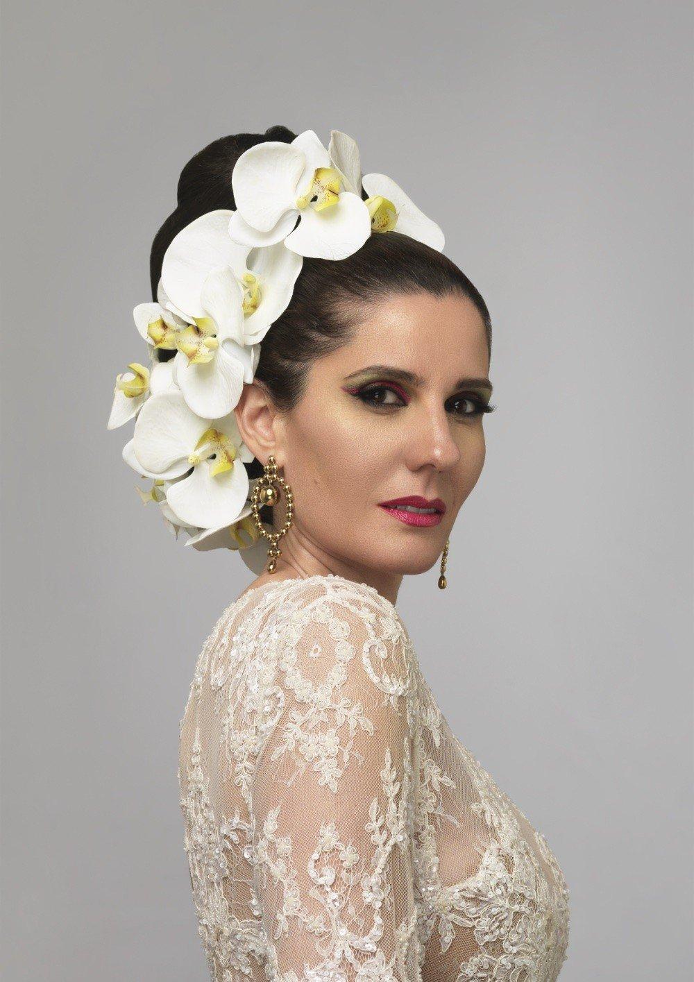 Diana Navarro_2438
